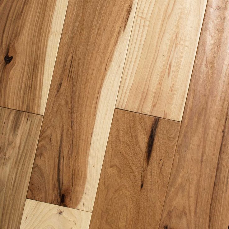 17 best images about amish hand scraped styles on for Hand scraped wood floors