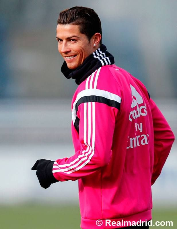 online retailer 35bed fa838 cristiano ronaldo pink jersey