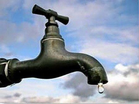 Mε βυτιοφόρα η υδροδότηση σε Κομποθεκράτα και Χελμάτα για σήμερα και αύριο - Νεα, Γενικες πληροφοριες.