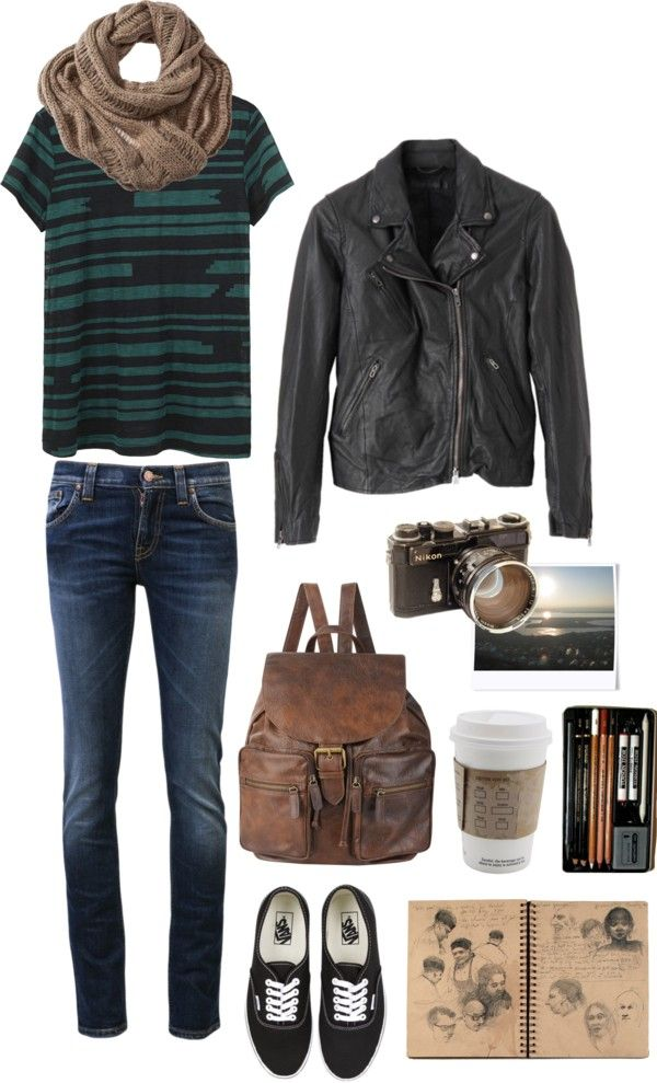 """""""Untitled #221"""" by the59thstreetbridge ❤ liked on Polyvore"""