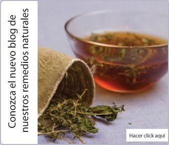 Conoce varios remedios para cálculos biliares o piedras en la vesícula que se pueden elaborar con ingredientes como aceite de oliva, nabo, entre otros.