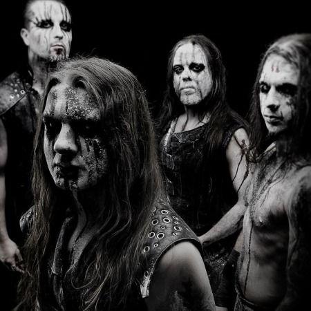 Der April steht ganz im Zeichen des Death und Black Metal`s, denn Hate kommen auf Tour und wir haben die Informationen zu den Locations, sowie eine Schriftvergrößerung für Leser mit Sehschwäche.  #news #metal #tour #handicap