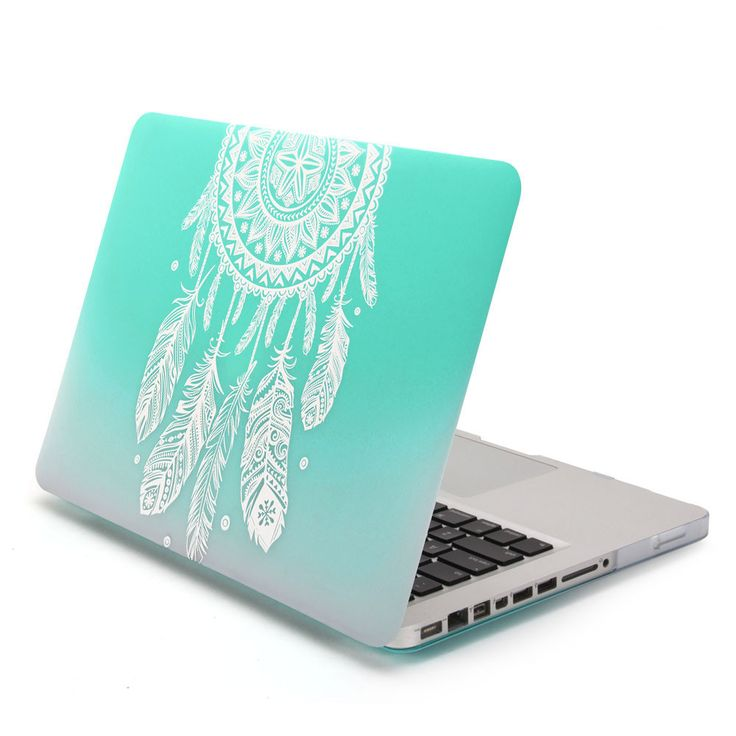 Macbook Cover Ideas : Best dream catcher patterns ideas on pinterest