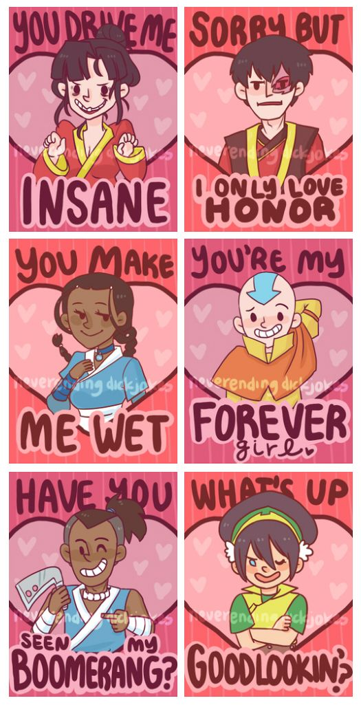 valentines day memes musical artists - 1748 best images about The Legend of Korra Avatar the