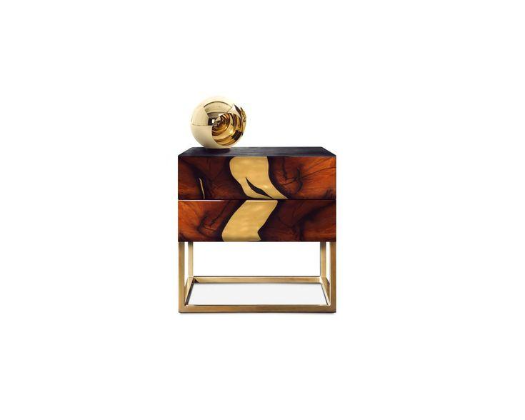 furniture luxury handcrafted italian bespoke bedroom. bedside table oxara bedroom luxury furniture handmade inlay handcrafted italian bespoke e