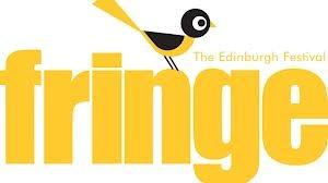 Edinburgh Fringe Festival - August every year. An amazing mini-break for comedy + arts lovers.