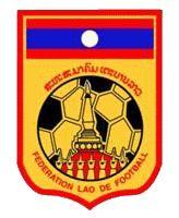 Laos national football team - Wikipedia