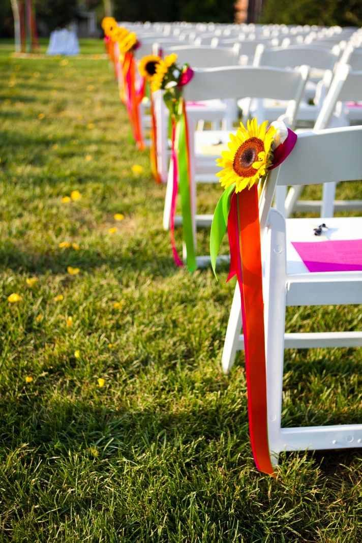 Backyard Camping Bandcamp : Wedding decor  Love is patient love is kind  Pinterest  Bright