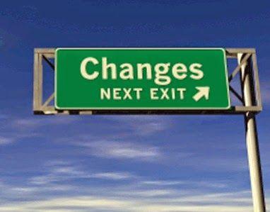 My next Exit !!