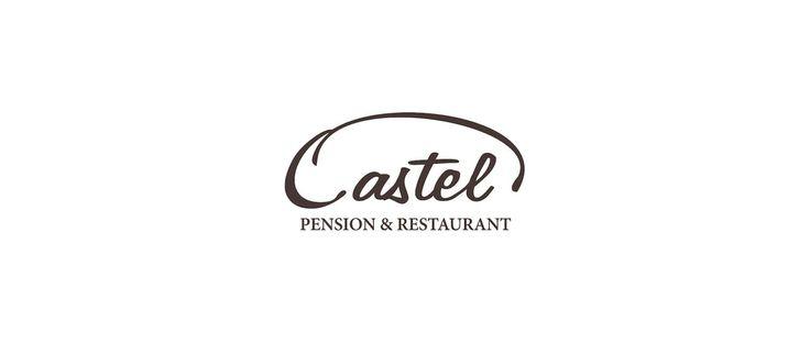 CASTEL Pension & Restaurant www.ravisualworks.sk
