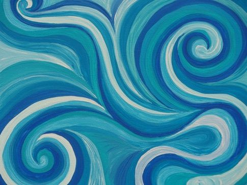 obsessive artistic patterns - Google Search