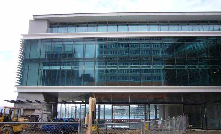 wellington_building_aw355.jpg (800×487)
