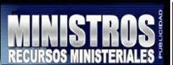 Sermones - Predicas Escritas