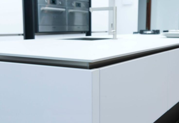 111 best images about your favorite worktop on