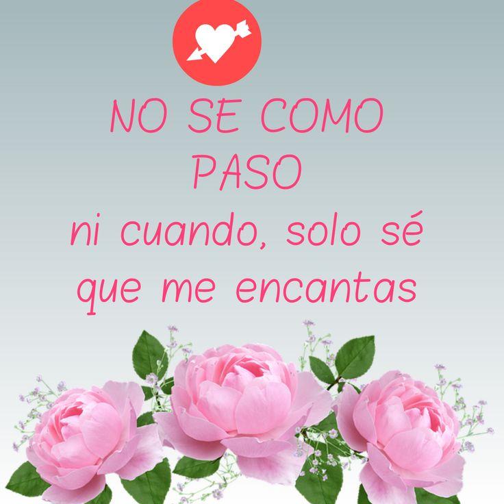 Comparte saludos de amor por el dia de san valentin. Visita mi pagina y envía tu postal con un saludo por el dia de San Valentin