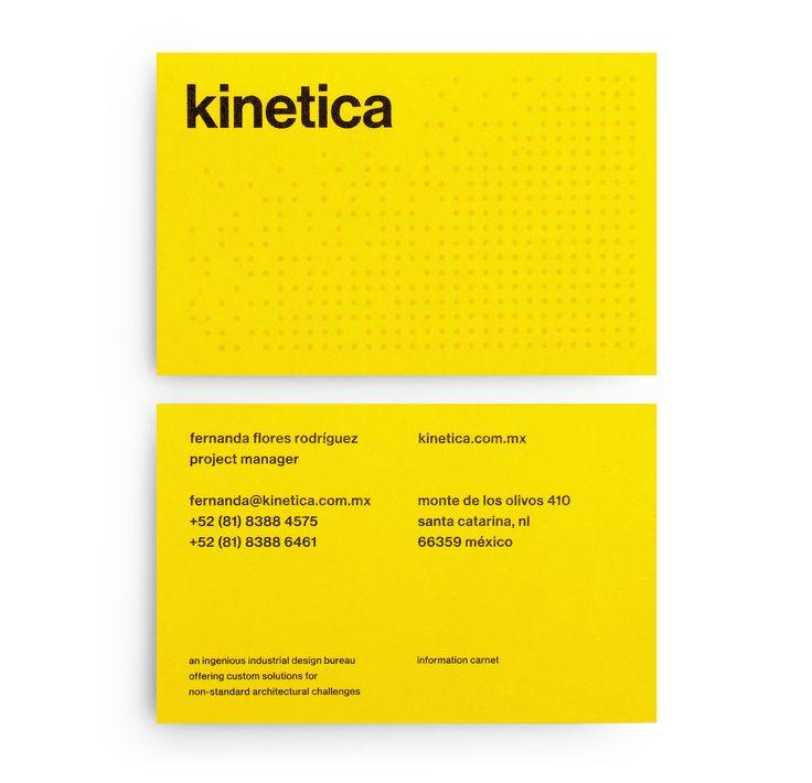 http://www.designbyface.com/project/kinetica