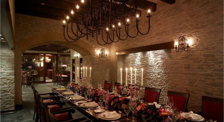 #restaurant #bar #dinner #mardanpalace #antalyahotel