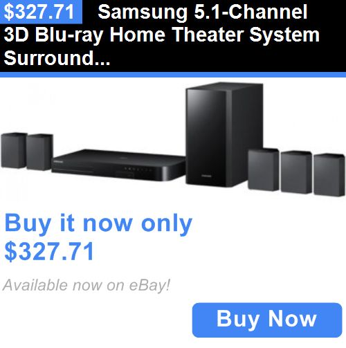 Home Theater Buying Tips: 1000+ Ideas About Blu Ray Surround Sound On Pinterest