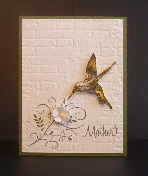 FC:CC469 by Reddyisco - Cards and Paper Crafts at Splitcoaststampers