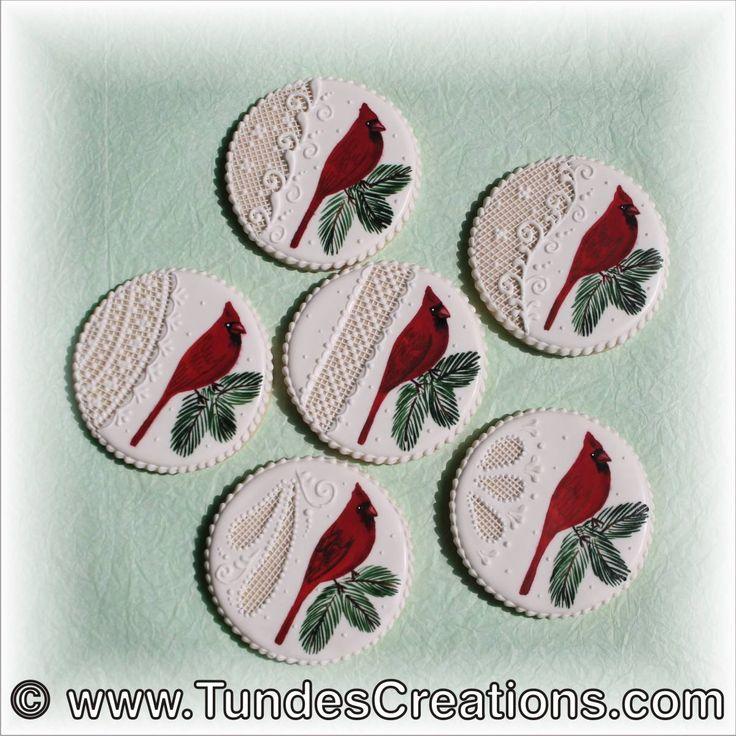 b81e11d981a48c64b6d5a3286bc546d5--christmas-cookies.jpg