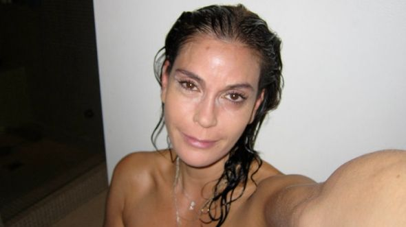 Jennifer Lopez No Makeup | Stars without makeup | getloworld