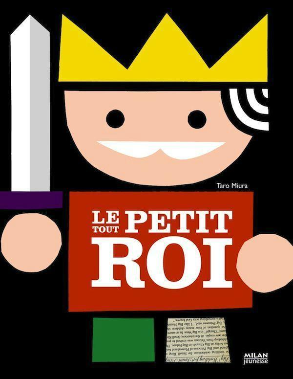 le_tout_petit_roi - Recherche Google