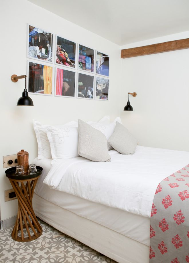 Boutique Hotel Bedrooms: 12 Best Our Cozy & Colorful Bedrooms Images On Pinterest