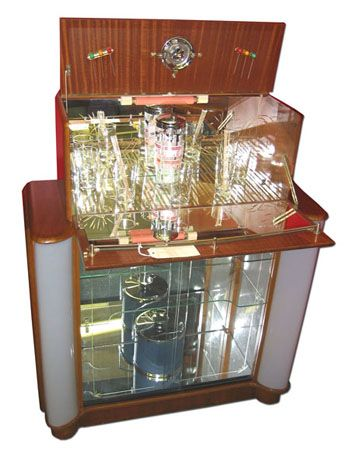 658 Best Vintage Home Bar Images On Pinterest Medieval Mid Century And Retro