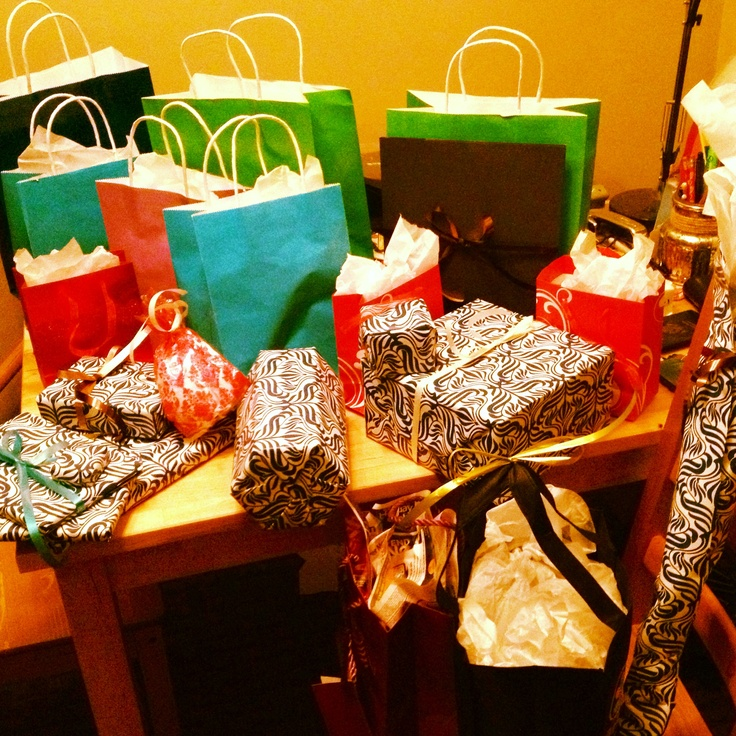 23 Gifts For My Boyfriends 23rd Birthday