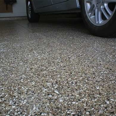 High-traffic rooms require high-performance finishing systems for the supreme garage flooring ideas. Making use of an extremely sturdy hybrid polymer, their garage flooring coverings are four times stronger as well as extra adaptable than basic epoxy.
