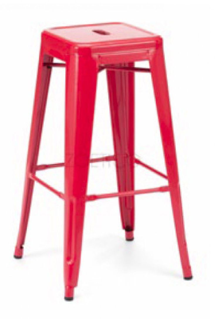 43 best Furniture- Bar Stool/ Stool images on Pinterest | Chairs ...
