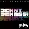 Satisfaction (RL Grime Remix)- Benny Benassi