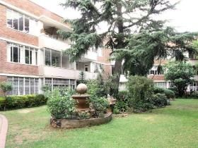 3 Bedroom Apartment / flat for sale in Illovo - Sandton