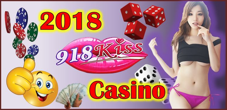 918kiss apk android