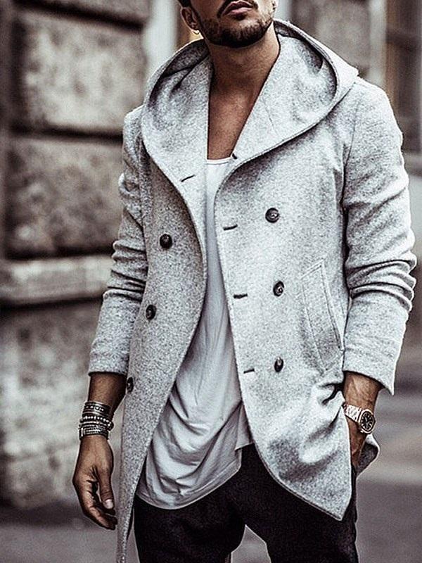Модная картинка для парня