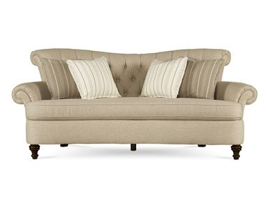 23 Best Ideas About Sofas On Pinterest Traditional Shops And Other
