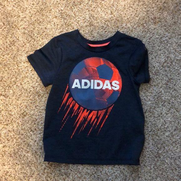 adidas shirt clearance