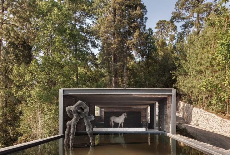 17 Best Images About Manuel Cervantes Architecture On