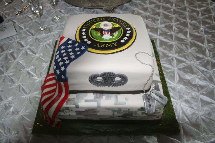 Military Army Groom S Cake Wedding Pinterest Groom
