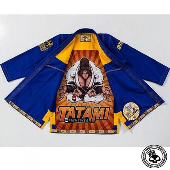 Get to know how to make the best purchase of BJJ gear and clothing over the internet. Also, visit East Coast MMA Fight Shop to get the first rate and high quality combat sports apparel and gear.