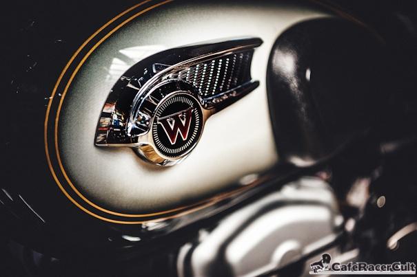 ..._Kawasaki W800