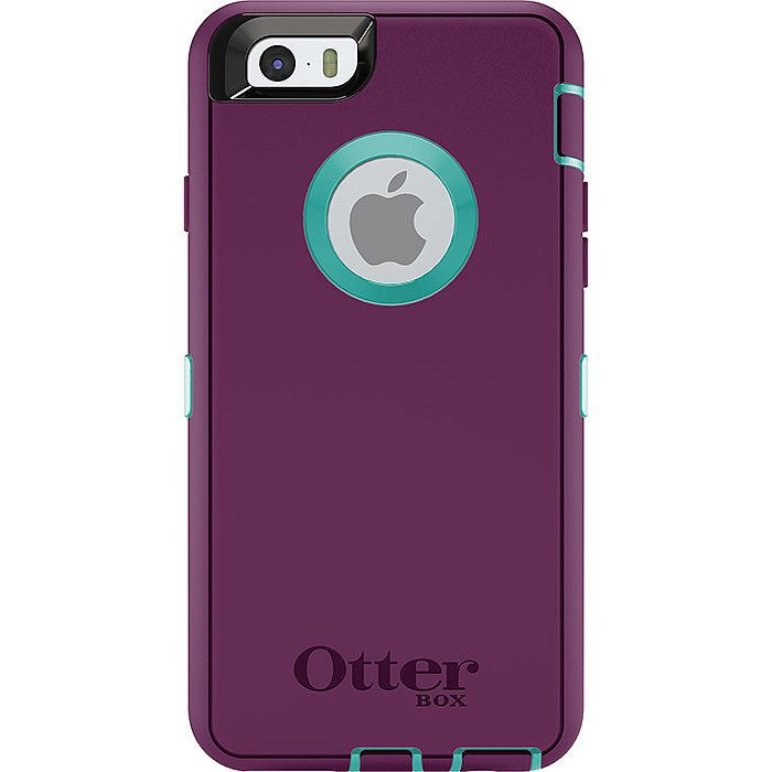 iPhone 6 Cases | POPSUGAR Tech I have this one!!