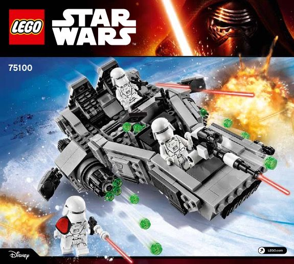 The 14 Best Lego Star Wars Images On Pinterest Animation Lego