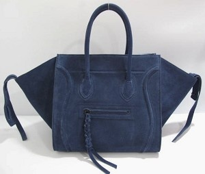 Celine Phantom Navy Suede | I want this | Pinterest | Celine and Navy