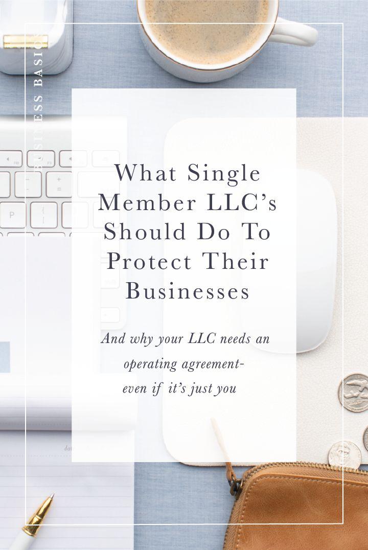 Best 25+ Llc corporation ideas on Pinterest What is corporation - llc operating agreement