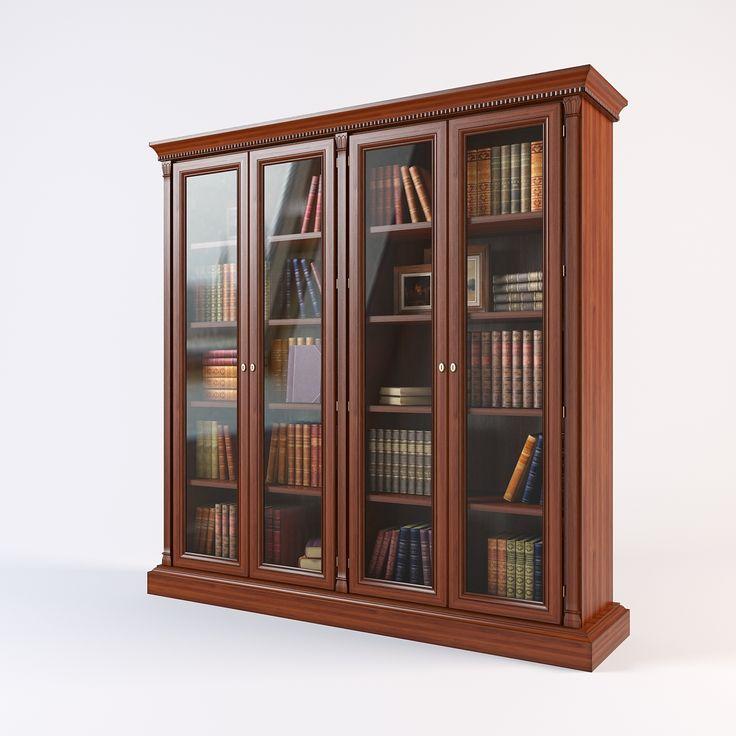 bookcase_Florida+-+Venezia.RGB_color.0033.jpg (1200×1200)