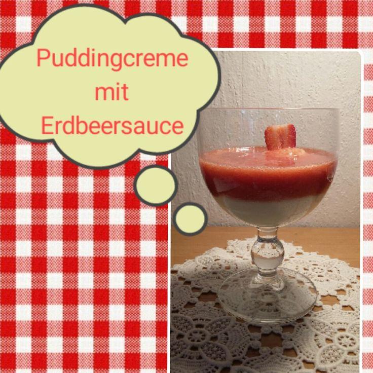 Leckeres myline Rezept für Zwischendurch. Zu finden unter myline24.de bzw. im myline intense Buch (8 Wochen Programm) Viel Spaß!