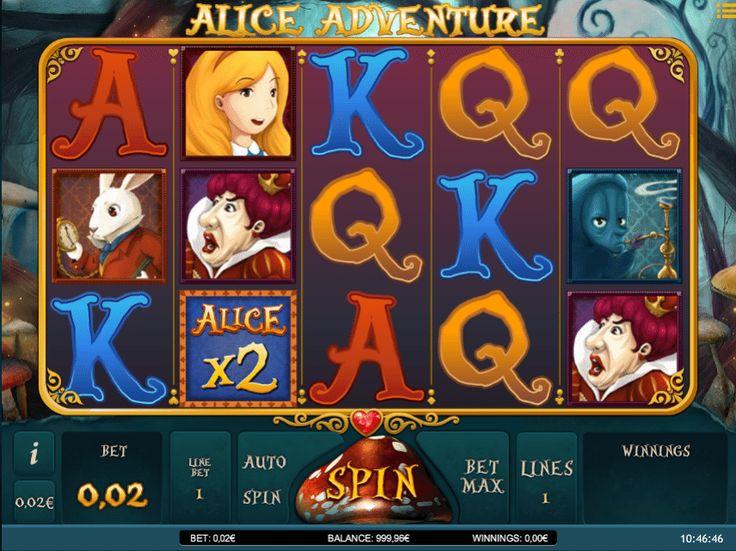 Gratis Casino Spiele.Ch