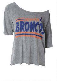 Denver Broncos #peytonmanningfan