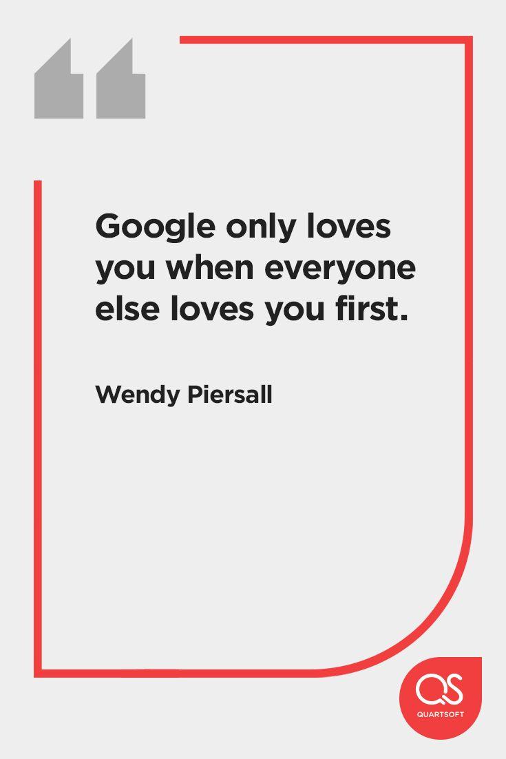 Google knows the art of loving :) #jokeoftheday